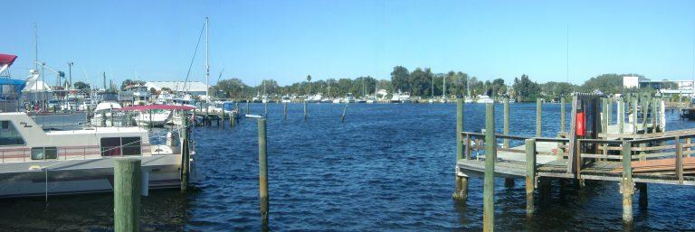 Tarpon_Springs,_FL_(Sponge_Docks) - Alcoholics Anonymous ...