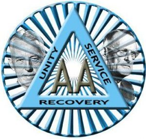 District 15 General Service | Alcoholics Anonymous – West Pasco